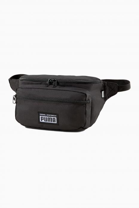 Taška Puma Academy Waist Bag