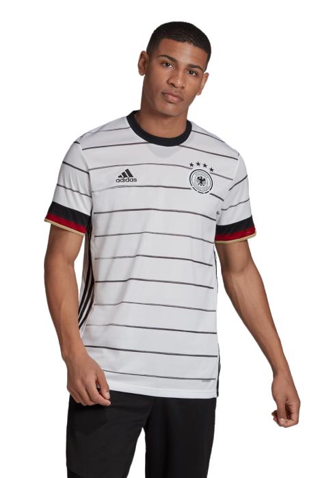 Tricou adidas DFB Germany Home