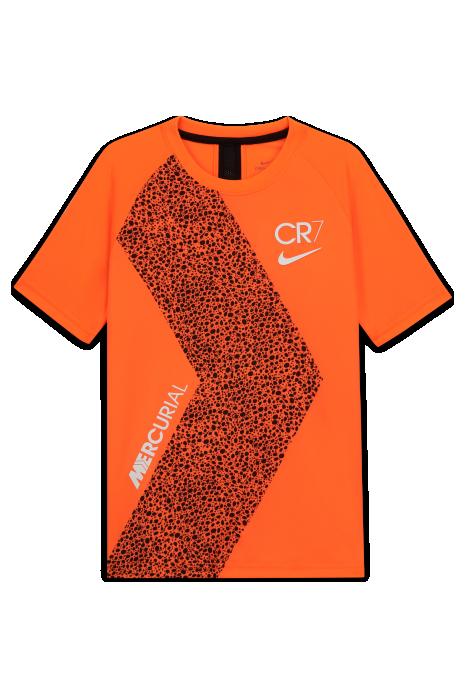 Koszulka Nike CR7 Dry Top Junior