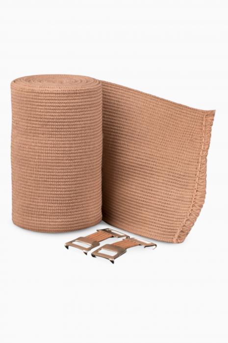 Páska Select elastic BANDAGE 10cm x 7m