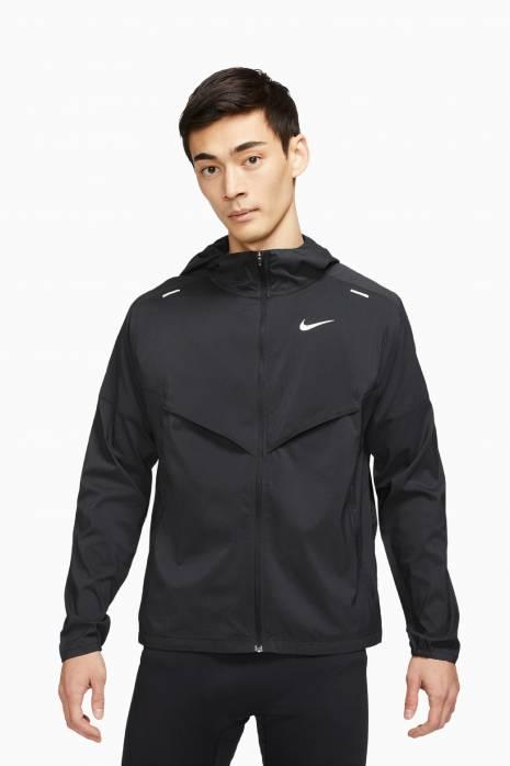 Bunda Nike Repel Windrunner