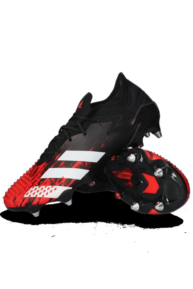 adidas Predator Mutator 20.1 L SG Soft