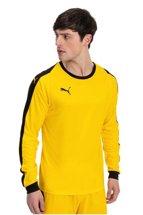 Bluza bramkarska Puma Liga