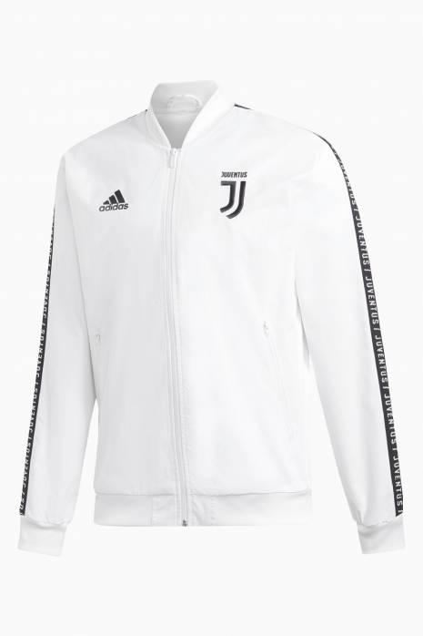 Mikina adidas Juventus FC 19/20 Anthem