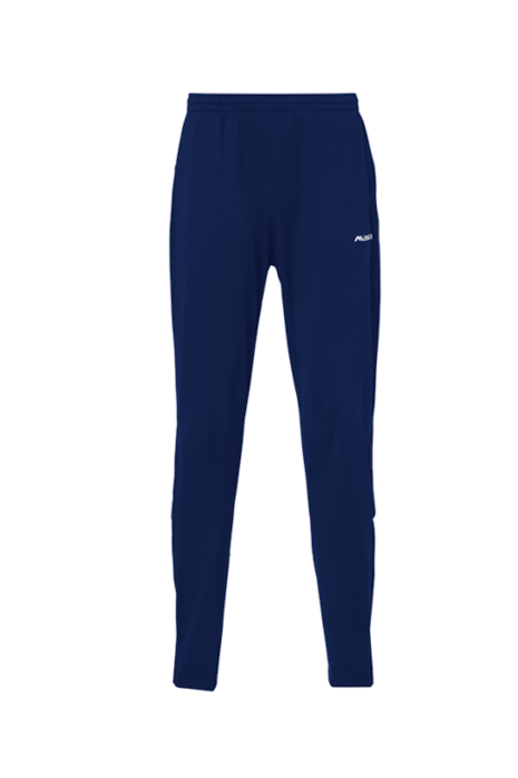 Kalhoty Masita Rib Performance