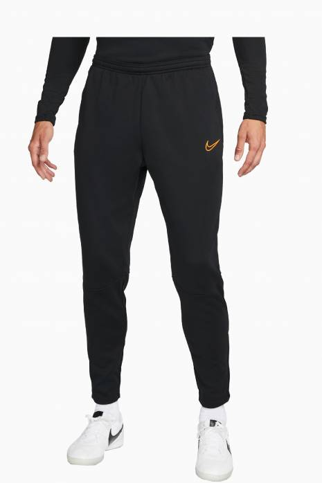 Nohavice Nike Therma-Fit Academy Winter Warrior