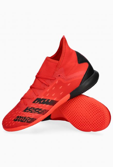 Sálovky adidas Predator Freak.3 IN