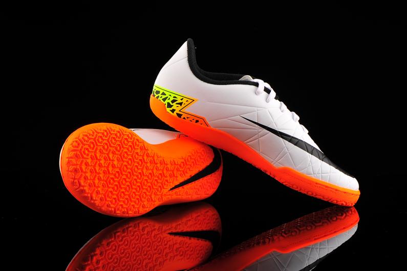 Nike Hypervenom Phelon II IC Junior