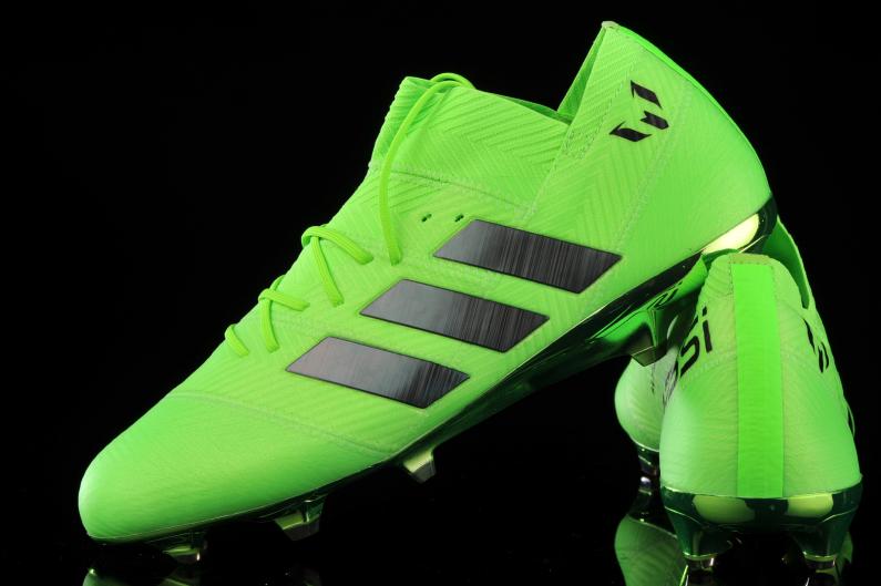 adidas football boots 18.1