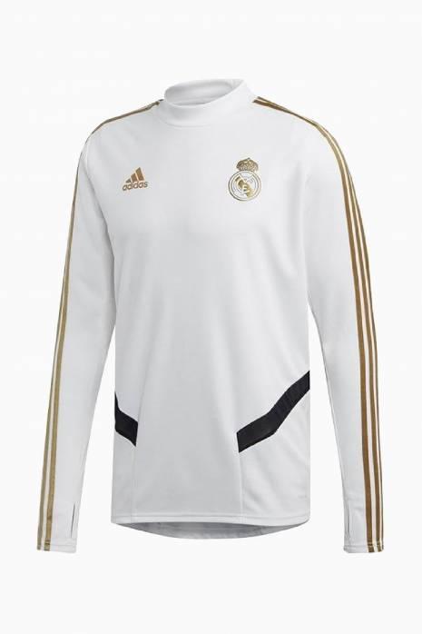 Mikina adidas Real Madrid 19/20 Training Top