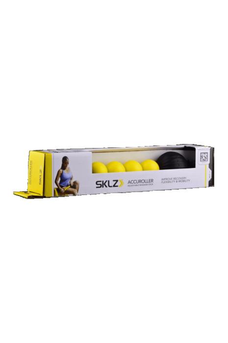 Masážna pomôcka SKLZ - Accuroller