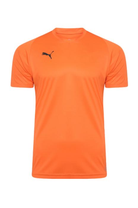 Tričko Puma Liga Core