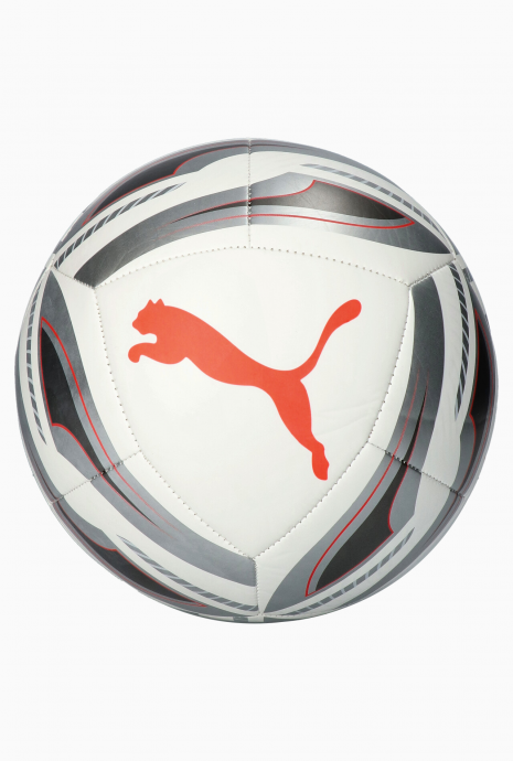 Piłka Puma Icon rozmiar 5