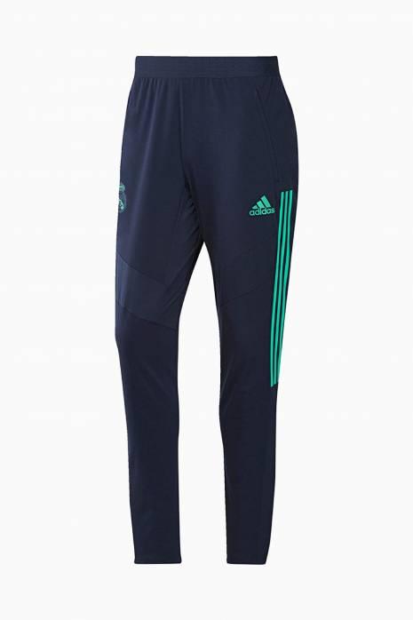 Kalhoty adidas Real Madrid 19/20 Training Pants