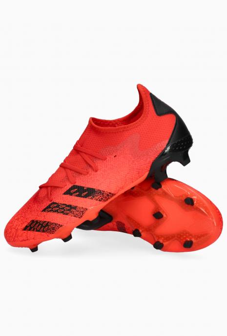 Lisovky adidas Predator Freak.3 L FG
