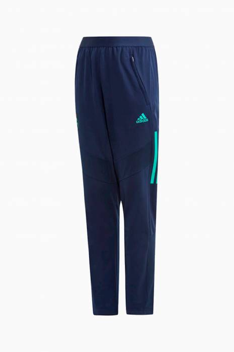 Kalhoty adidas Real Madrid 19/20 Training Junior