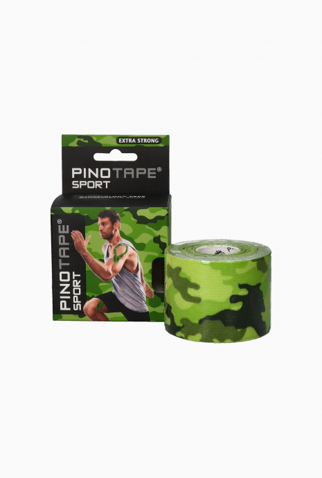 Bandă Select Pinotape Prosport 5cm x 5m