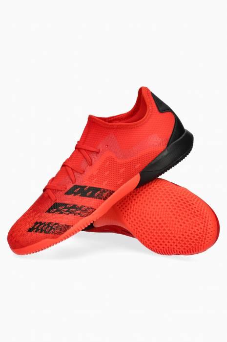 Sálovky adidas Predator Freak.3 L IN
