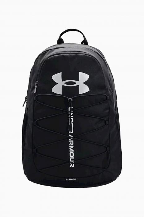 Plecak Under Armour Hustle Sport BP