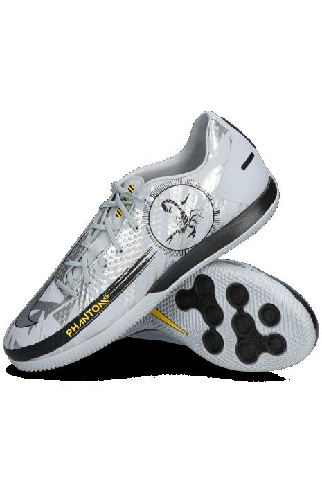 Halówki Nike Phantom GT Academy SE IC