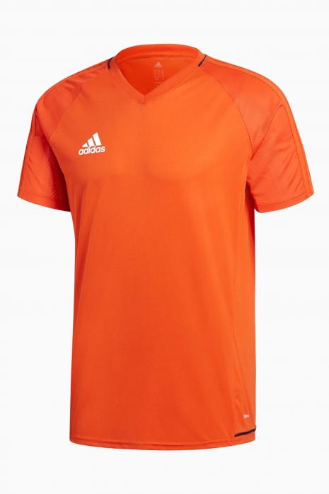 Tričko adidas Tiro 17