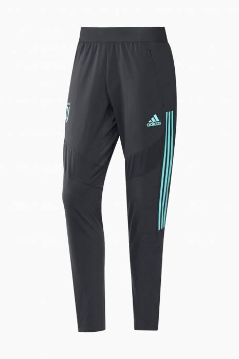 Nohavice adidas Juventus FC 19/20 Training Pants
