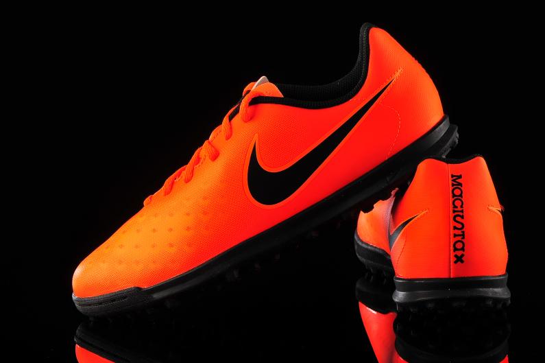 el precio más bajo super barato se compara con estilo de moda Nike Magista Ola II TF Junior 844416-808   R-GOL.com - Football ...