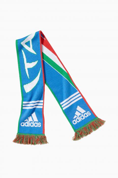 Szalik adidas Włochy