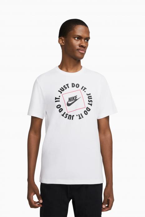 Tričko Nike NSW JDI