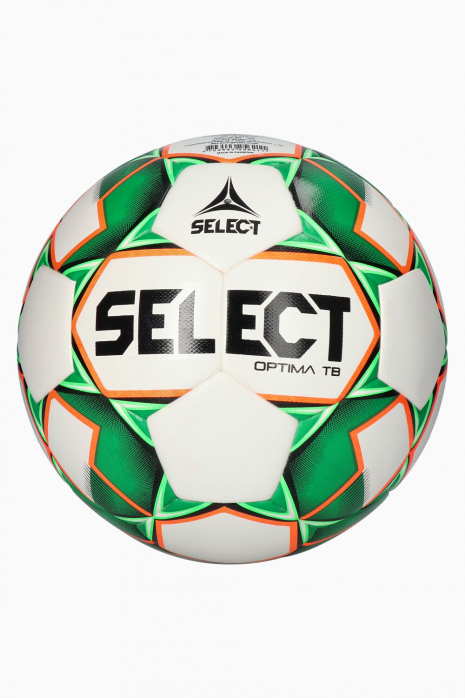 Piłka Select Optima TB rozmiar 4