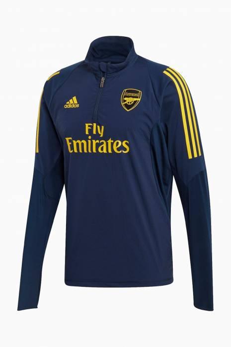 Bluza adidas Arsenal Londyn 19/20 Training Top