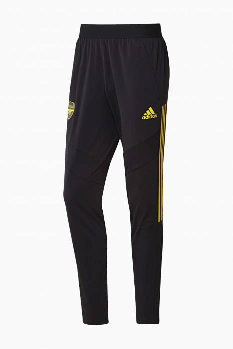 Spodnie adidas Arsenal Londyn 19/20 Training Pants