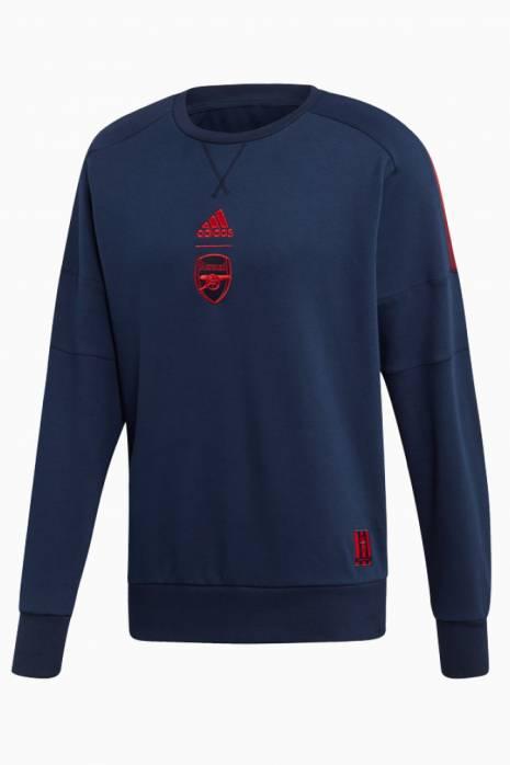 Bluza adidas Arsenal Londyn 19/20 SEASONAL SPECIAL