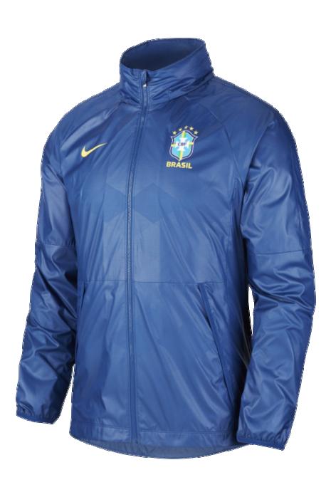 Jachetă Nike Brazil Academy