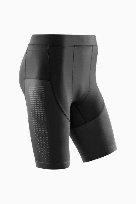 Šortky CEP Run Shorts 3.0
