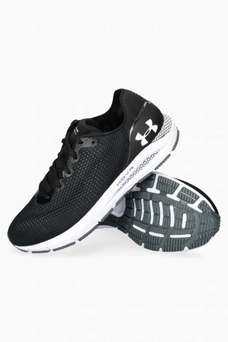 Under Armour HOVR Sonic 4