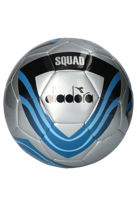 Lopta Diadora Squad veľkosť 4