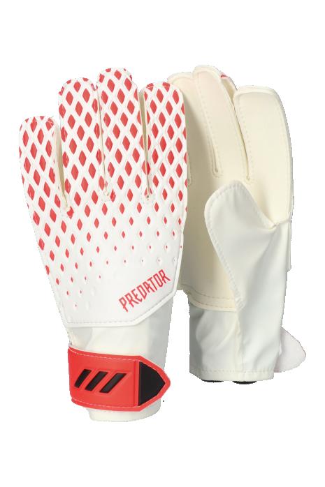 Rękawice adidas Predatro GL Training Junior
