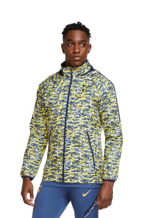 Jacheta Nike Tottenham Hotspur AWF