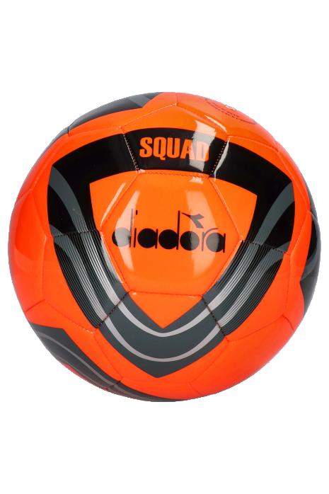 Lopta Diadora Squad veľkosť 3