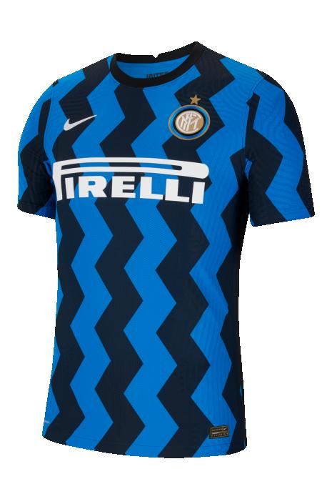 Previamente Desesperado tirar a la basura  Inter Mediolan | R-GOL.com - Football boots & equipment