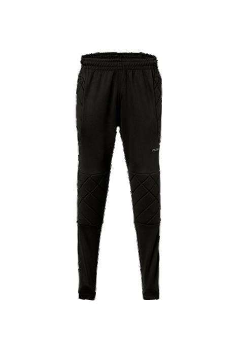 Brankářské Kalhoty Masita Junior