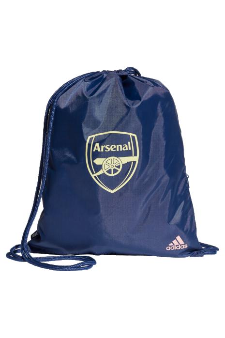 Worek adidas Arsenal Londyn