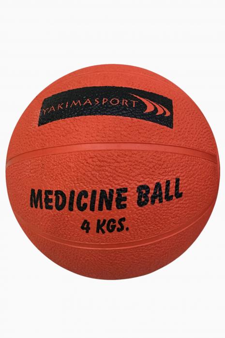 Medicinbal Yakimasport 4 kg