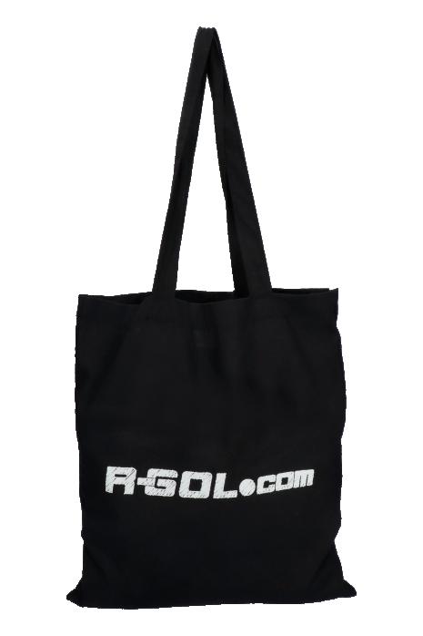 Nákupná taška R-GOL.COM