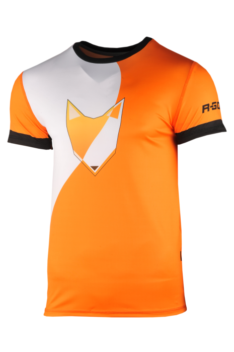 Koszulka R-GOL Lis Pola Karnego