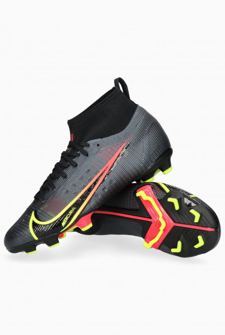 Nike Superfly 8 Pro FG Junior