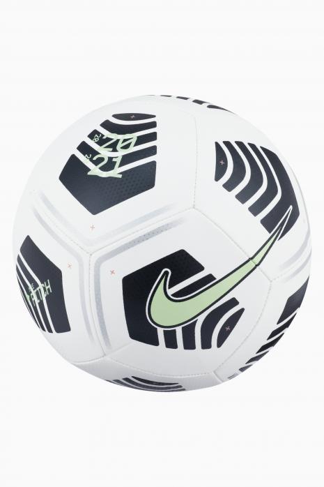 Piłka Nike Pitch rozmiar 5