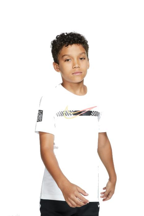 Tričko Nike Neymar NJR Tee Mercurial Junior