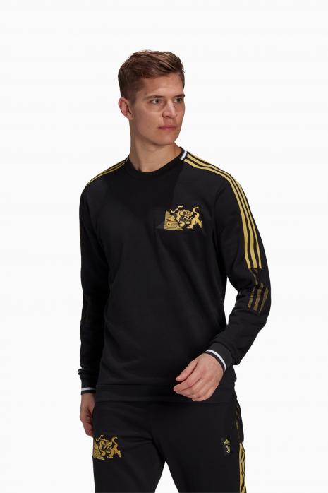 Jachetă adidas Juventus Turin Chinese New Year